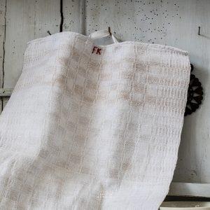 Bild zeigt Tuch