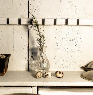 Bild zeigt Vase